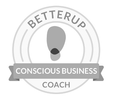 Conscious Business Coach Certified